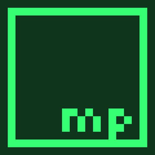 Mint Pixel's avatar
