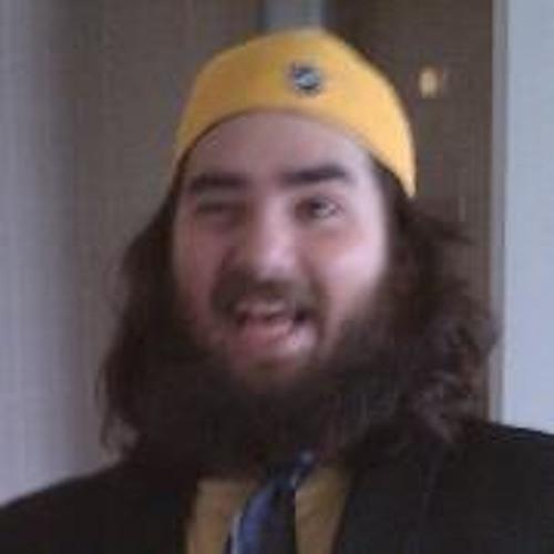 retro(speck)'s avatar