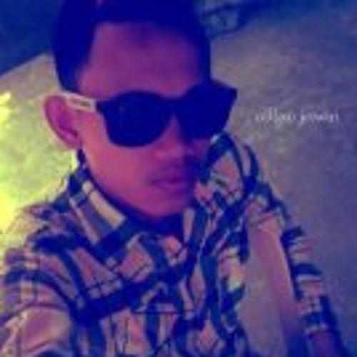 Jerwin Collao's avatar