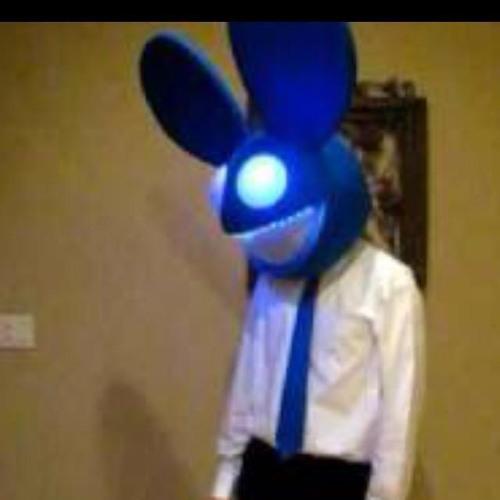 -EndOfAllHope's avatar
