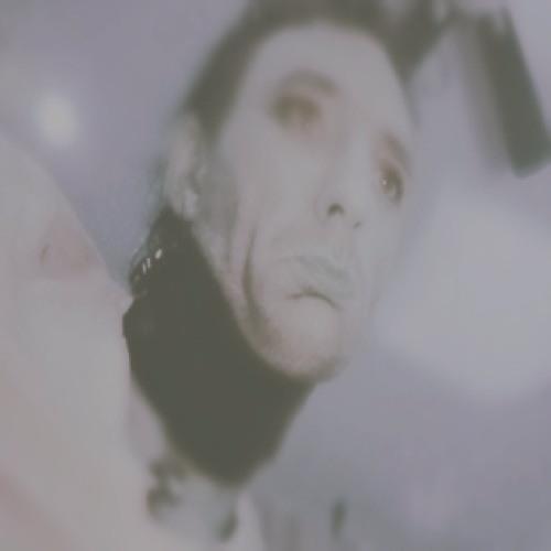 saggysuccessions's avatar