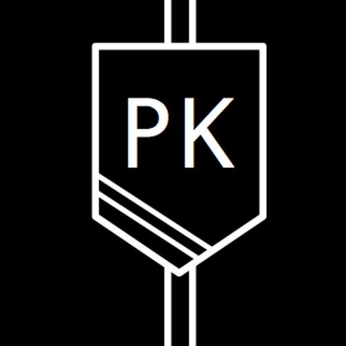 The Paul Kunne Band's avatar