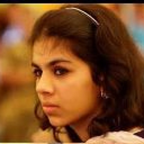 Manali Jain's avatar