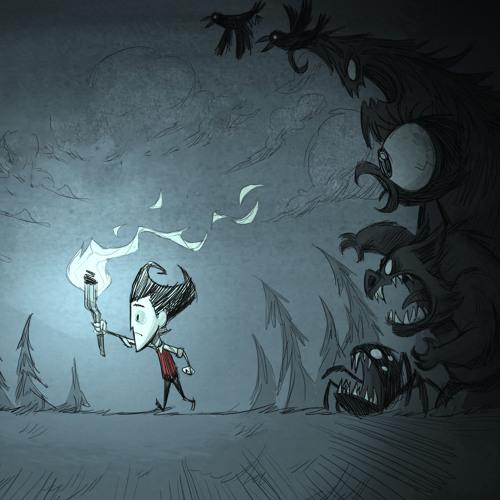 SueHo's avatar