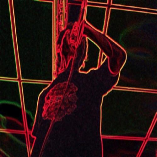andrysulaiman77's avatar