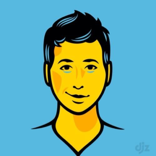 Nathan Wdowach's avatar