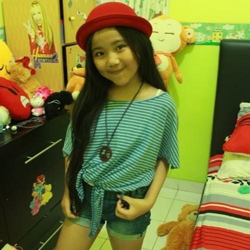 Putri salma salsabila's avatar