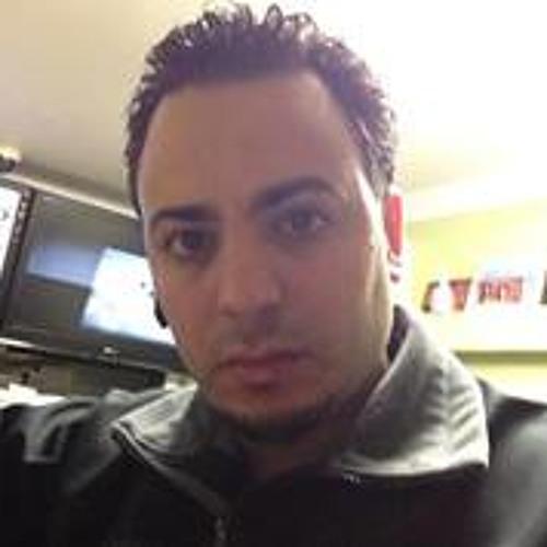 Melvin Diaz 5's avatar