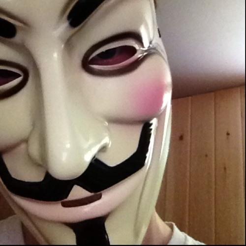 King_Ginge's avatar