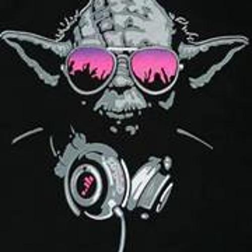 Jason Bowlby's avatar