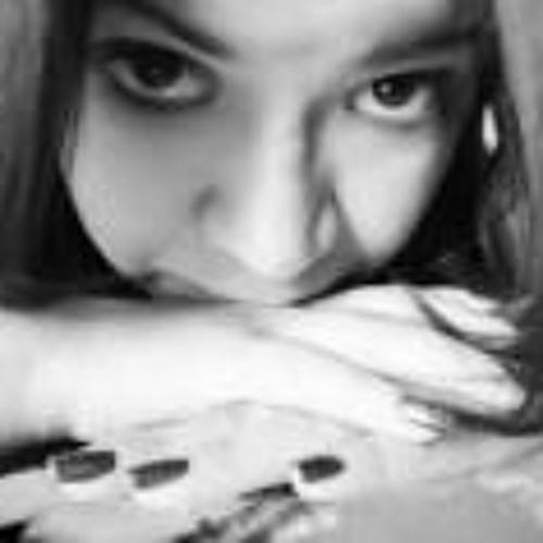 Sista Miryam's avatar