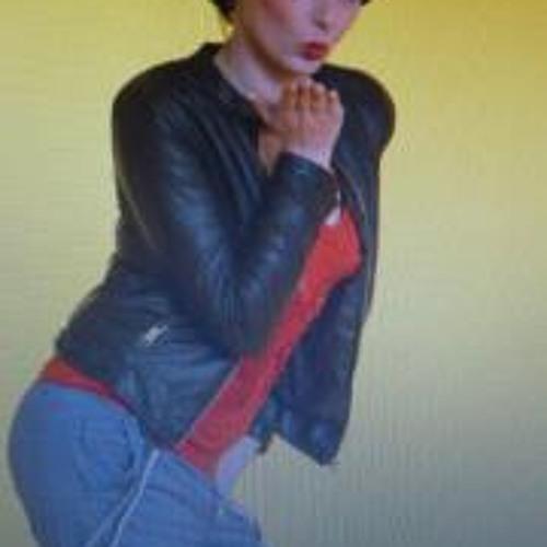 Cass Cass's avatar