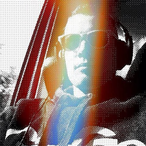 dj's Rom£0ne's avatar