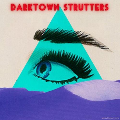 DARKTOWN STRUTTERS's avatar