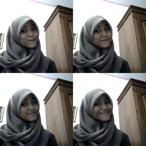 Bahria HB's avatar