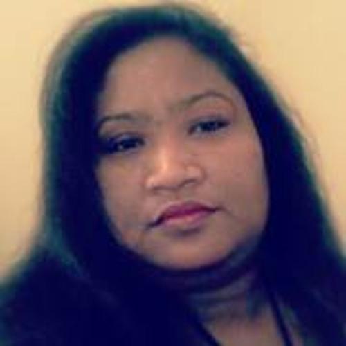 kamagar's avatar