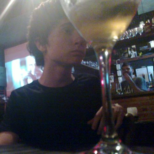 Bruno Giacomelli;'s avatar