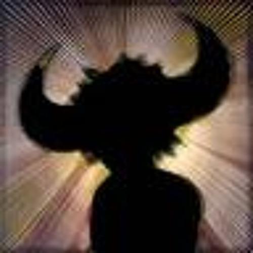 Delapelou1's avatar