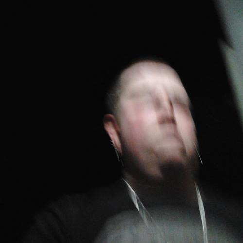 BOGMAN's avatar