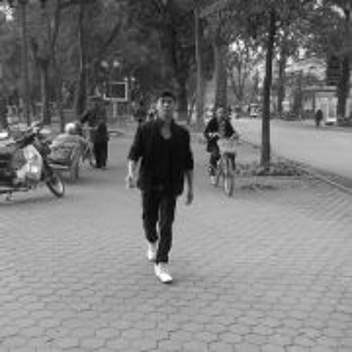 Edison Nguyen's avatar