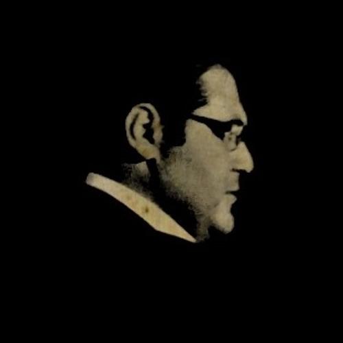 Mohammed Elalfi's avatar