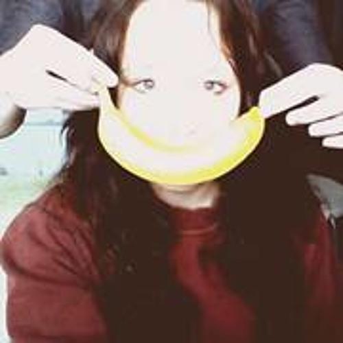 Alicja Kościuczyk's avatar