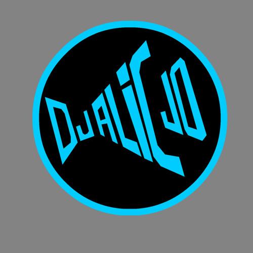 Dj Alic-jo2's avatar