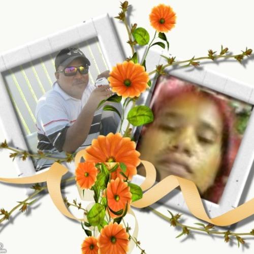 li_joram36650050's avatar