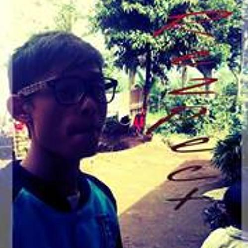 Wauone Rezpect's avatar