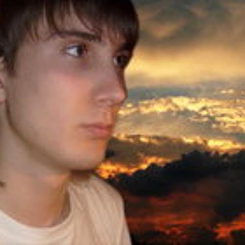 Constantin Tsukanov's avatar