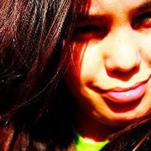 Adeline Noland's avatar