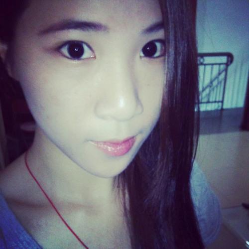 Dione_'s avatar