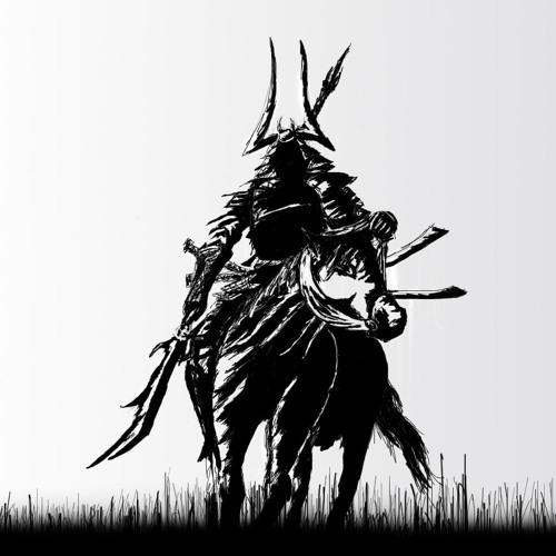 deadloss's avatar