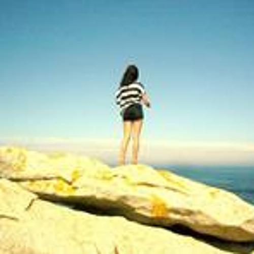 Melani Lgs's avatar
