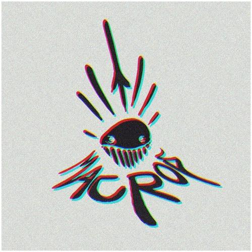 MacroSSun's avatar