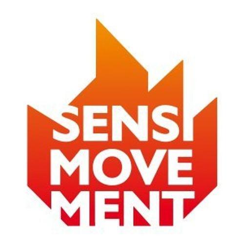 Sensi Movement's avatar