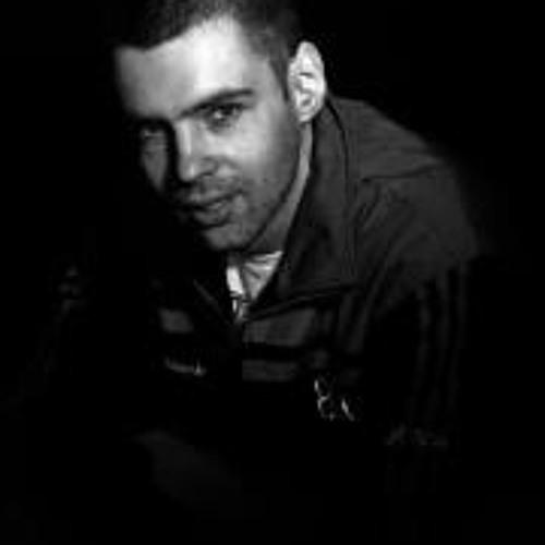 Grzegorz Bobrowicz's avatar