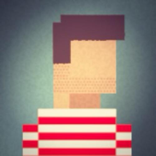 jwwwc's avatar
