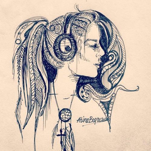 Medy007's avatar