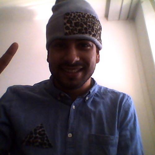 Eduardo Torres 74's avatar