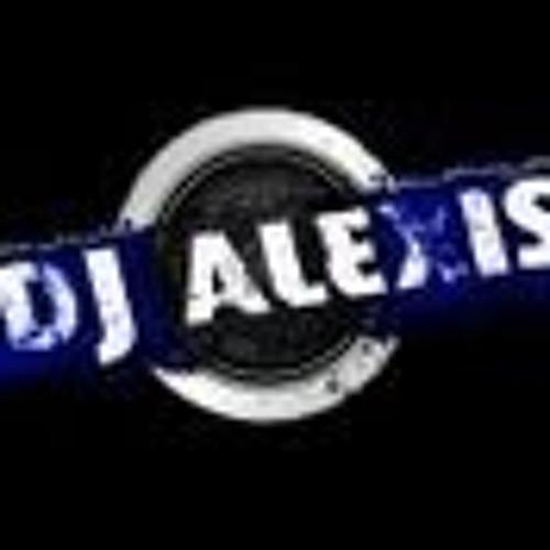 DJ alexi's avatar