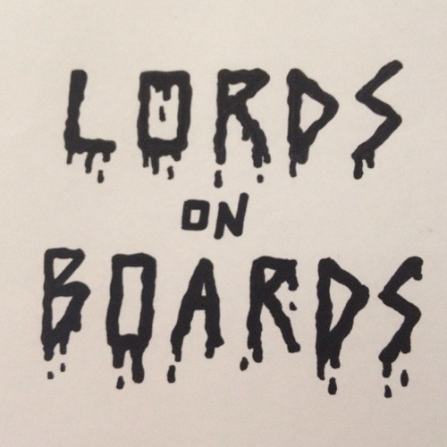 Lords On Boards's avatar