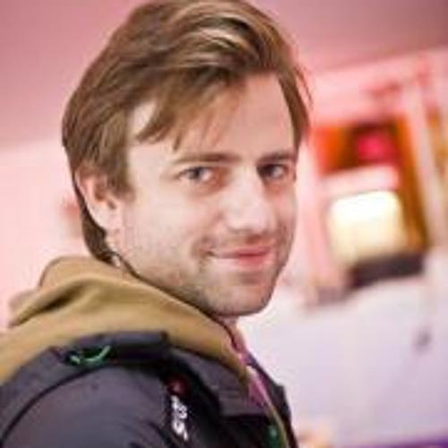 user2044906's avatar
