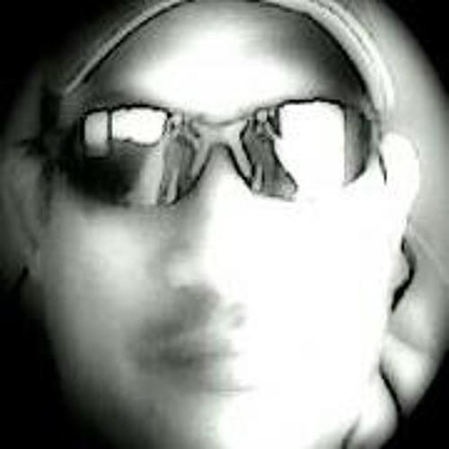 latikotpeter's avatar