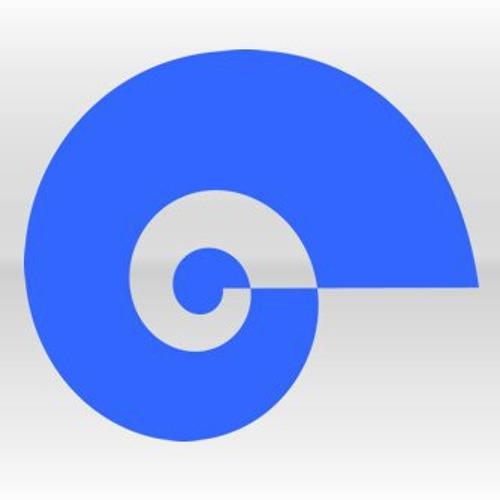 Virtuasonic's avatar