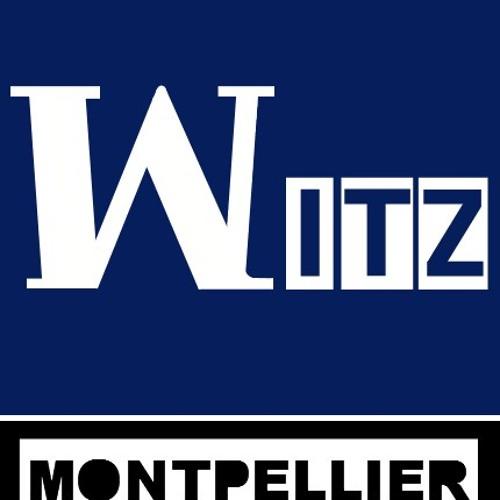 Witz Montpellier's avatar