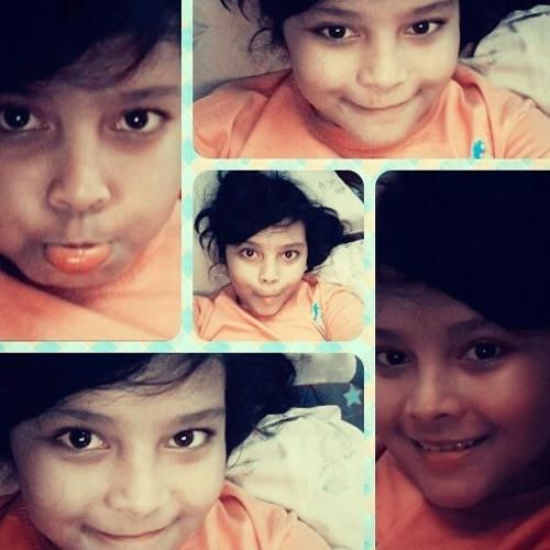 indah_putriu's avatar