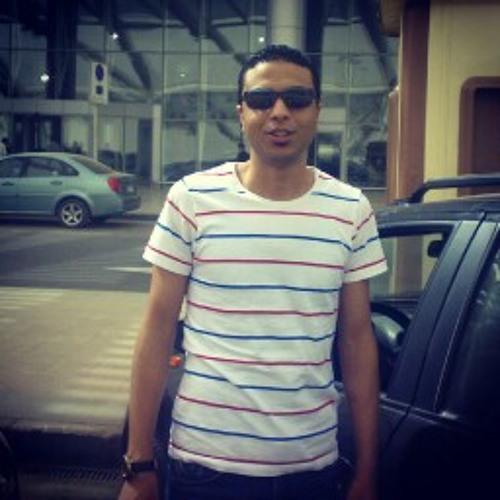 Farawla Helmy's avatar