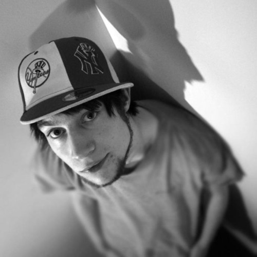 DFEX's avatar