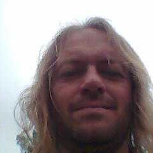 ELIE GUEGAIN's avatar